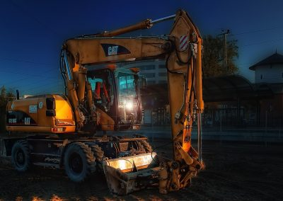 construction-machine-51666_1280