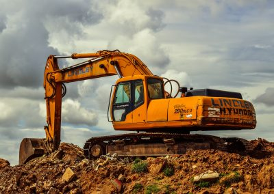 excavator-2195330_1920