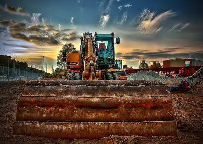 excavators-51663_1280
